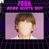 Boss White Boy