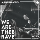 We Are The Brave Radio 027