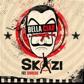 SKAZI - Bella Ciao (Mash Mix) free download