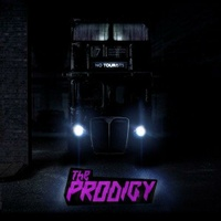 Songs like Boom Boom Tap - The Prodigy | EDM Hunters