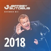 Jeffrey Sutorius - November Mix - 2018