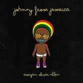 Johnny From Jamaica