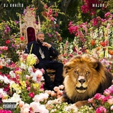 DJ Khaled - Top Songs, Free Downloads (Updated May 2019) | EDM Hunters