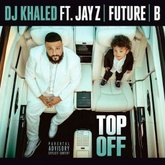 DJ Khaled - Top Songs, Free Downloads (Updated May 2019