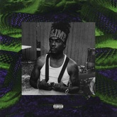 Now (feat 21 Savage)