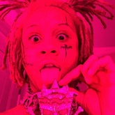 I Kill People! ft Tadoe & Chief Keef [Produced by: Ozmusiqe] RR