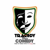 Tragedy Mein Comedy (Prod. By StunnahSez Beatz)