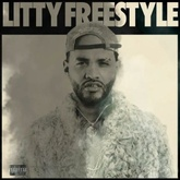 Joyner Lucas - Litty Freestyle