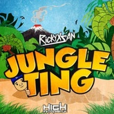Jungle Ting