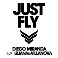 Just Fly
