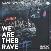 We Are The Brave Radio 030 - Avision Guest Mix