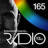Solarstone Presents Pure Trance Radio Episode 165 - Live from Austin, Texas