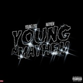 Young N Made