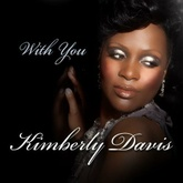 With You (Dave Aude Radio Edit)