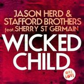 Wicked Child