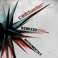 Unshakeable (BT & SeamlessR Remix)