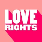 Love Rights
