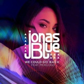 Jonas Blue - Top Songs, Free Downloads (Updated July 2019) | EDM Hunters