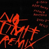 No Limit REMIX