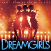 "Listen (From the Motion Picture ""Dreamgirls"")"