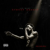 Section 8 (feat. Young Thug)