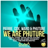 We Are Phuture