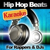 No Church in the Wild (Originally Performed By Jay-Z & Kanye West) [Karaoke Version]