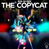 The Copycat