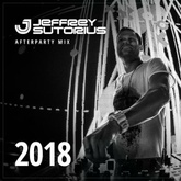 Jeffrey Sutorius - 2018 Afterparty Mix