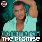 The Promise (Wayne G & Andy Allder Mix)