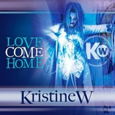 Love Come Home (Todd Terry Tee's Freeze Mix)