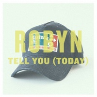 Tell You (Today)