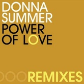 Power Of Love (Album Version)