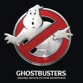 "Ghostbusters (I'm Not Afraid) (from the ""Ghostbusters"" Original Motion Picture Soundtrack) [feat. Missy Elliott]"