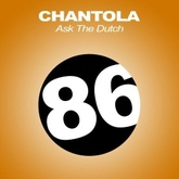 Ask The Dutch