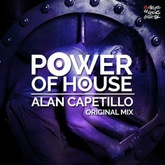 Power Of House