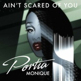 Aint Scared Of You