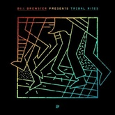 What Time It Is (Part II + Part I) (Bill Brewster Edit)