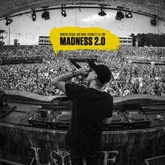 Dimitri Vegas, Like Mike, Coone Ft. Lil Jon - Madness 2.0 (Radio Edit)
