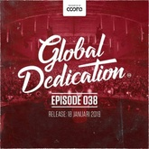 COONE - GLOBAL DEDICATION 038