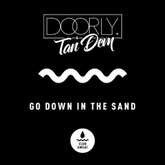 Go Down in the Sand