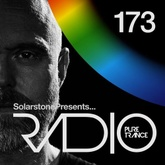 Solarstone Presents Pure Trance Radio Episode 173