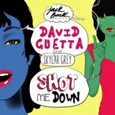 Shot Me Down feat Skylar Grey