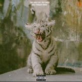 WILD THOUGHTS FT. TREY SONGZ (SWAVE SESSION)