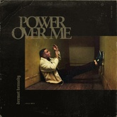 Power Over Me (Acoustic)