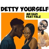 Detty Yasef ft Falz
