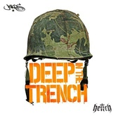 Deep in the Trench