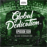 COONE - GLOBAL DEDICATION 039
