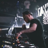 Duke Dumont @ Exchange - Los Angeles (Feb 8th 2019)