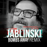 When you remix Jablinski into a Banger! (free download)